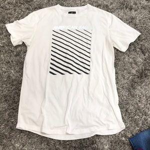 American Eagle Lar/Tall T-shirt
